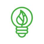 能源系統決策